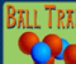 Action games : Ball Trap