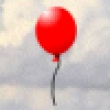 Action games : Balloon Hunter