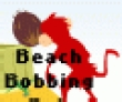 Action games : Beach Bobbing Bob