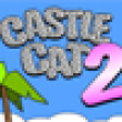 Action games: Castle Cat 2