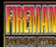 Action games : Fireman: Incoming Storm
