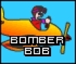 Shooting games: Bomber bob