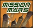 Action games : Mars Mission