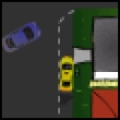 Action games : Road Carnage