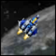 Action games : Star Fighter Duel
