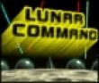 Shooting games: Lunar command