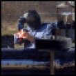 Shooting games : Super Paint Ball
