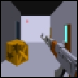 Shooting games: Zynex Demo 2
