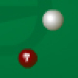 Sport games : 9 Ball Pool