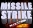Shooting games: Missle strike