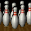 Sport games: Bowling-1