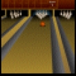 Sport games: Bowling master-1