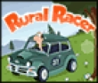 Sport games : Rural racer-1