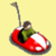Racing games : Bumper Cars Championship