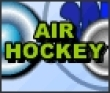 Classic arcade: Air hockey