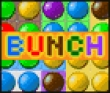 Photo puzzles : Bunch