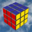 Photo puzzles : Rubiks Cube