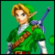 Photo puzzles : Ultimate Zelda Game Quiz