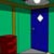 Photo puzzles : Viridian Room