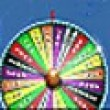 Photo puzzles : Wheel of Fortune