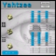 Photo puzzles : Yahtzee-1