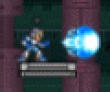 Free games : Megaman: Project X