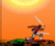 Free games : Sky Boarder: MX