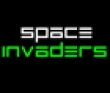 Classic arcade : Space invaders-1