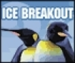 Classic arcade : Ice breakout