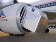 Funny pictures : Airplane malfunction