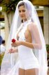 Funny pictures: sexywedding.jpg-1