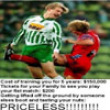Funny pictures: priceless