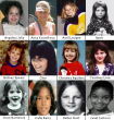 Funny pictures : Celebrities As Kids