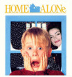 Funny pictures : Home Alone with MJ