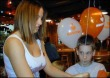 Funny pictures: Hooters Birthday