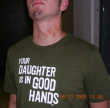 Funny pictures : Your Daughter Is In Good Hands