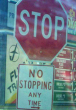 Funny pictures : Stop or Not