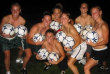 Funny pictures : Soccer Boobs