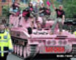 The gay tank picture