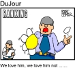 Funny pictures : Ranking