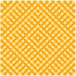 Optical illusions: Waves of grain