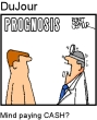 Funny pictures : Prognosis