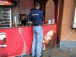 Funny pictures : Coco-cola blow job