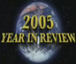 Funny videos : Conan year in review 2005