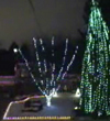 Funny videos : Christmas lights video