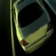 Funny videos : Nice mercedes cl car ad