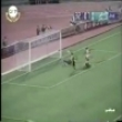 Sport videos : Amazing soccer situation