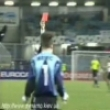 Stupid videos: Stupid referee