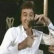 Funny videos : Tony montana gets his groove back