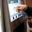 Funny videos : Ipod vending machine